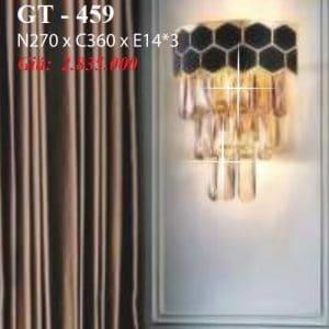 Den Gan Tuong Gt 459