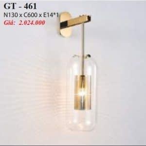 Den Gan Tuong Gt 461