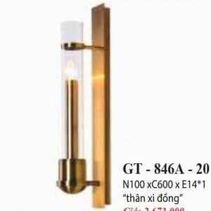 Den Gan Tuong Gt 846a 20