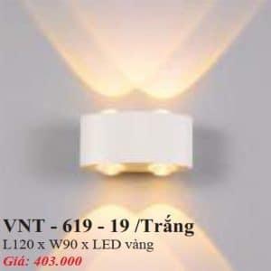 Den Ngoai Troi Vnt 619 19 Trang