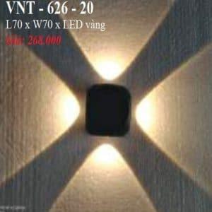 Den Ngoai Troi Vnt 626 20