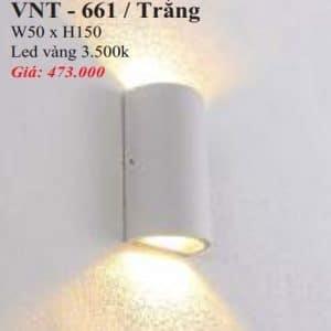Den Ngoai Troi Vnt 661 Trang