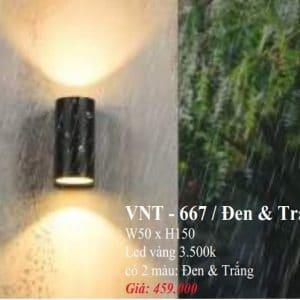 Den Ngoai Troi Vnt 667 Den Trang