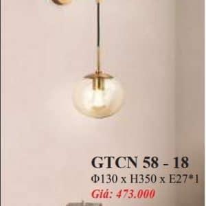 Den Tha Cafe Gtcn 58 18