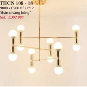 Den Tha Cafe Thcn 108 18