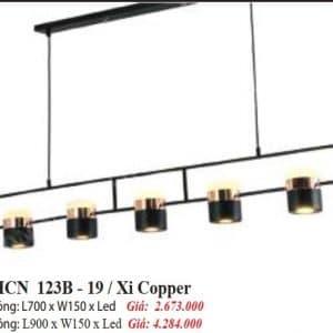 den-tha-cafe-thcn-123b-19-xi-copper