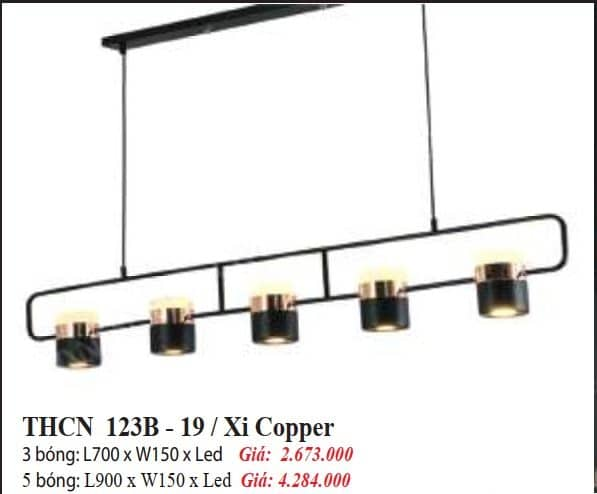 den-tha-cafe-thcn-123b-19-xi-copper