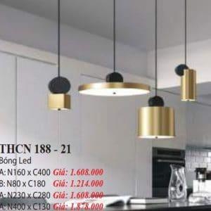 Den Tha Cafe Thcn 188 21