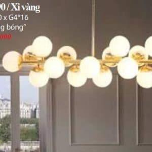 Den Tha Cafe Thcn 190 Xi Vang