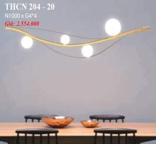 Den Tha Cafe Thcn 204 20