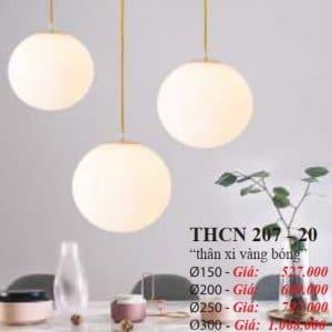 Den Tha Cafe Thcn 207 20