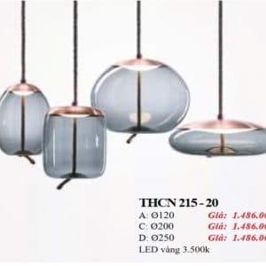 Den Tha Cafe Thcn 215 20