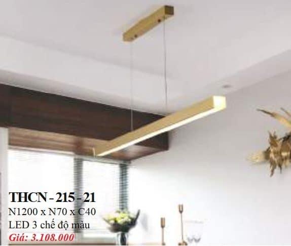 Den Tha Cafe Thcn 215 21