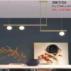 Den Tha Cafe Thcn 224