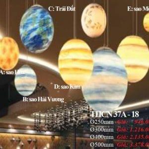 Den Tha Cafe Thcn 37a 18