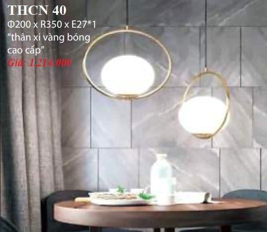 Den Tha Cafe Thcn 40