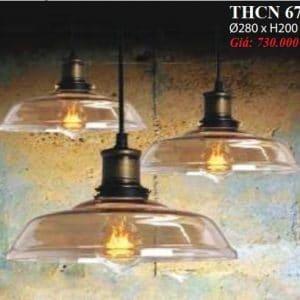 Den Tha Cafe Thcn 67