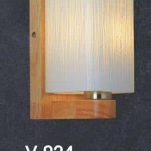 Den Vach V 024 Hufa