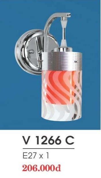 Den Vach V 1266 Hufa 2