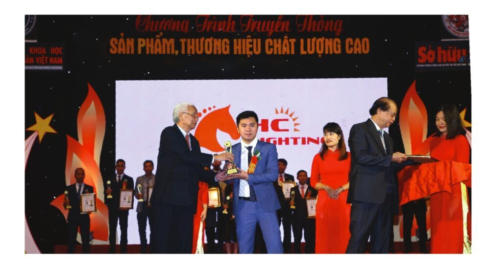 Hc Lighting Hang Viet Nam Chat Luong Cao 2