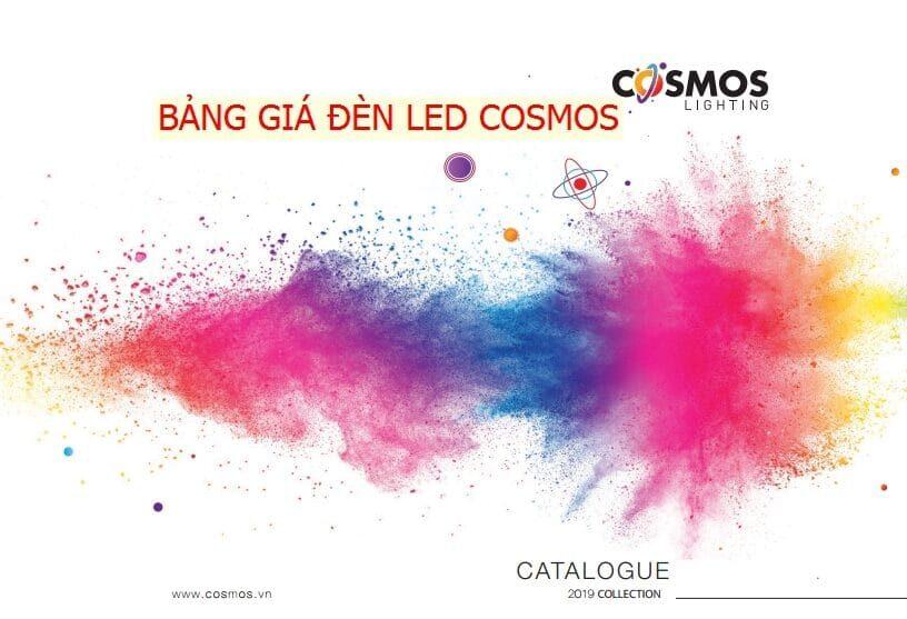 Bang Gia Catalogue Den Trang Tri Cosmos Moi Nhat 2