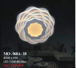 Den Mam Op Tran Hien Dai Mo 968a 18