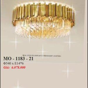 Den Mam Op Tran Pha Le Mo 1183 21