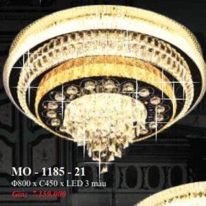 Den Mam Op Tran Pha Le Mo 1185 21