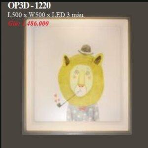 Den Op Phong Ngu 3d Op3d 1220