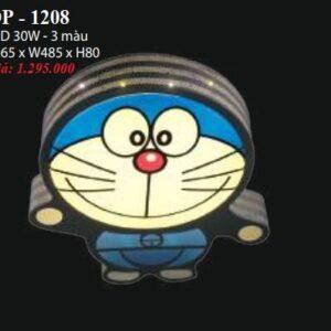 Den Op Phong Ngu Op 1208