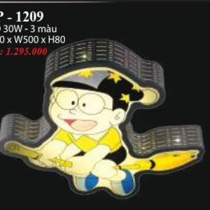 Den Op Phong Ngu Op 1209 2