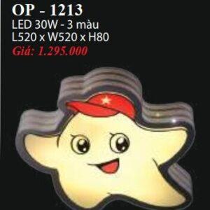 Den Op Phong Ngu Op 1213