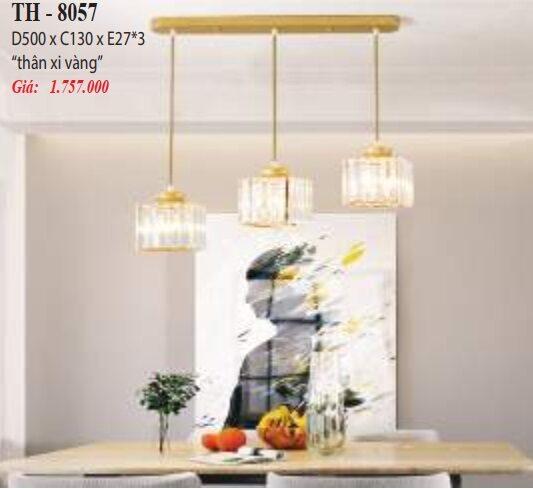 Den Tha Hien Dai Th 8057