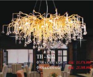 Den Tha Hien Dai Th 8101