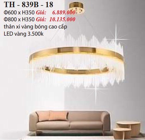 Den Tha Hien Dai Th 839b 18