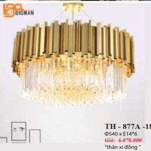 Den Tha Hien Dai Th 877a 18