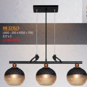 Den Trang Tri Nb 3215 3