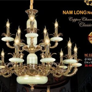 Den Trang Tri Nc 027 105 2