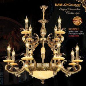 Den Trang Tri Nc 028 84 2