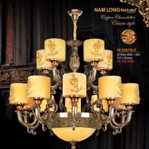 Den Trang Tri Nc 029 105 2