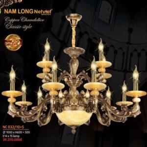 Den Trang Tri Nc 032 105 2