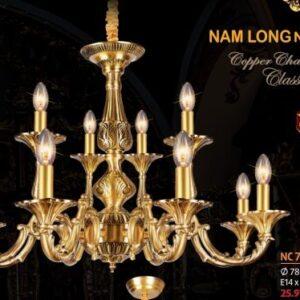 Den Trang Tri Nc 740 84 2