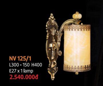 Den Trang Tri Nv 125 1 3