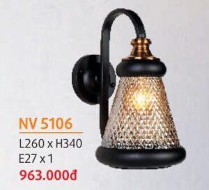Den Trang Tri Nv 5106