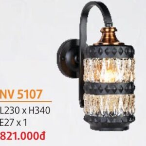 Den Trang Tri Nv 5107