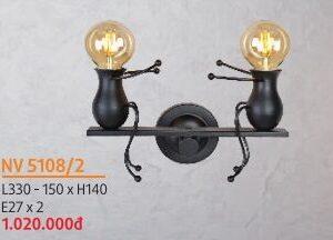 Den Trang Tri Nv 5108 2