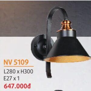 Den Trang Tri Nv 5109