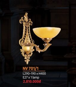 Den Trang Tri Nv 701 1