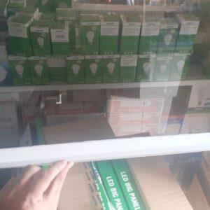 Do Day Den Led Panel 600x600 Mpe Fpd 6060 T V