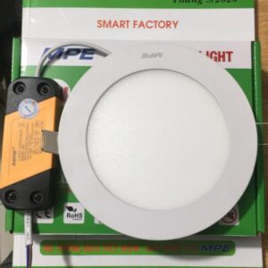 Den Downlight Am Tran Rpl 9t Led 9w 2